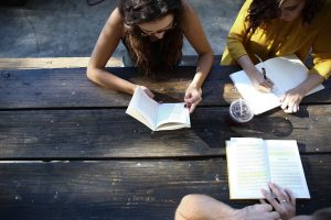 Is Academic Writing Important?